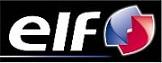 elf-logo.jpg