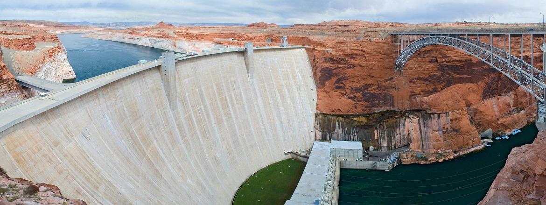 energie-hidroelectrica-cover.jpg