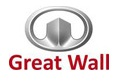 greatwall-1.jpg