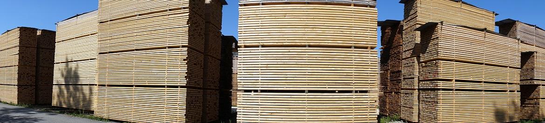 Industria lemnului - cover