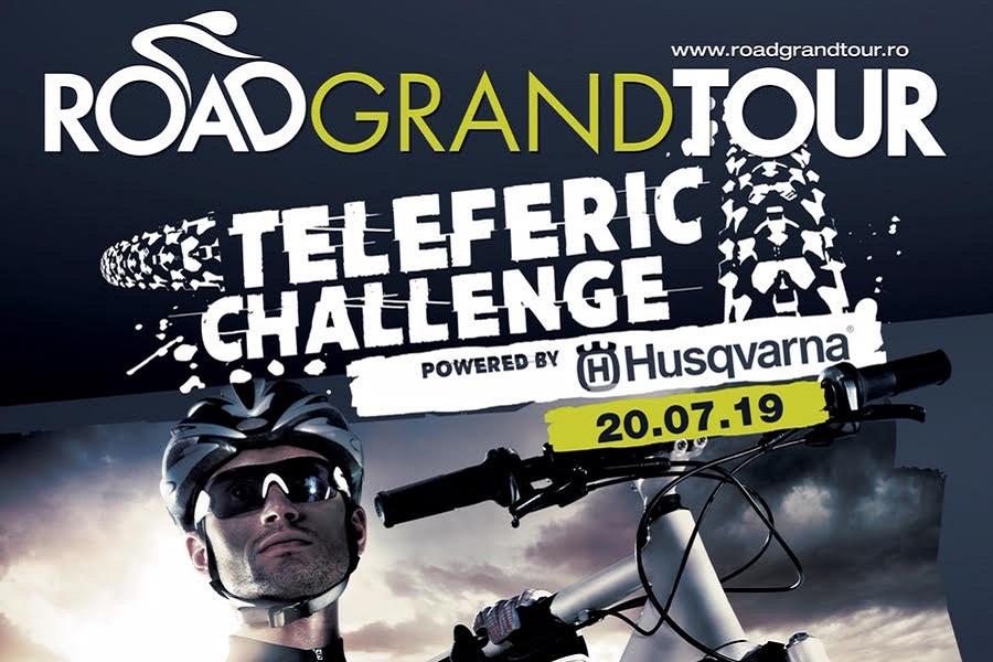 teleferic_challenge-v3.jpg