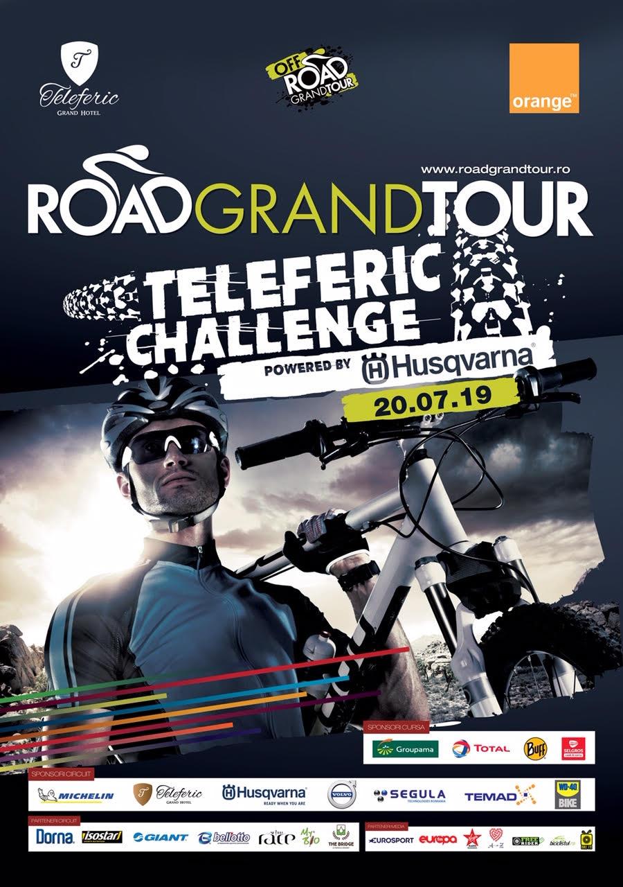 teleferic_challenge.jpg