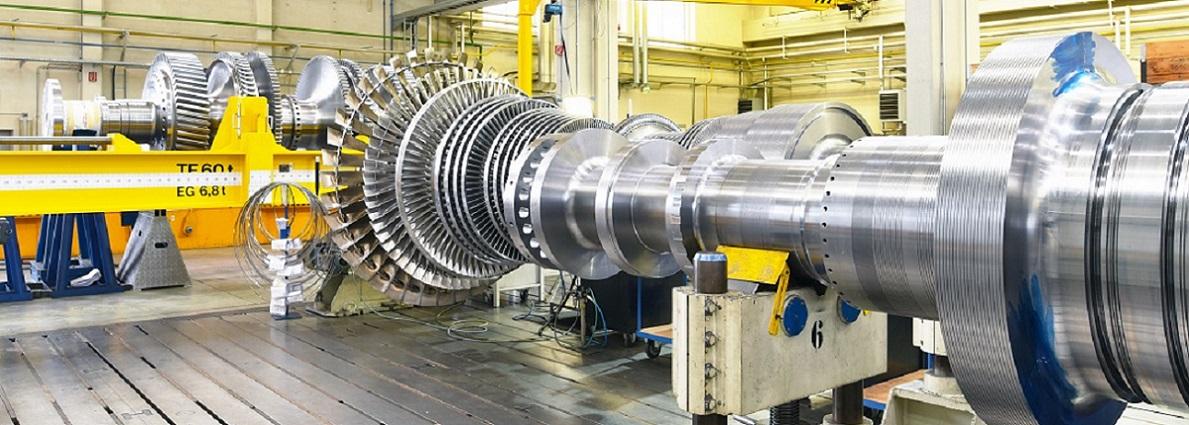 turbine-abur-gaz.jpeg