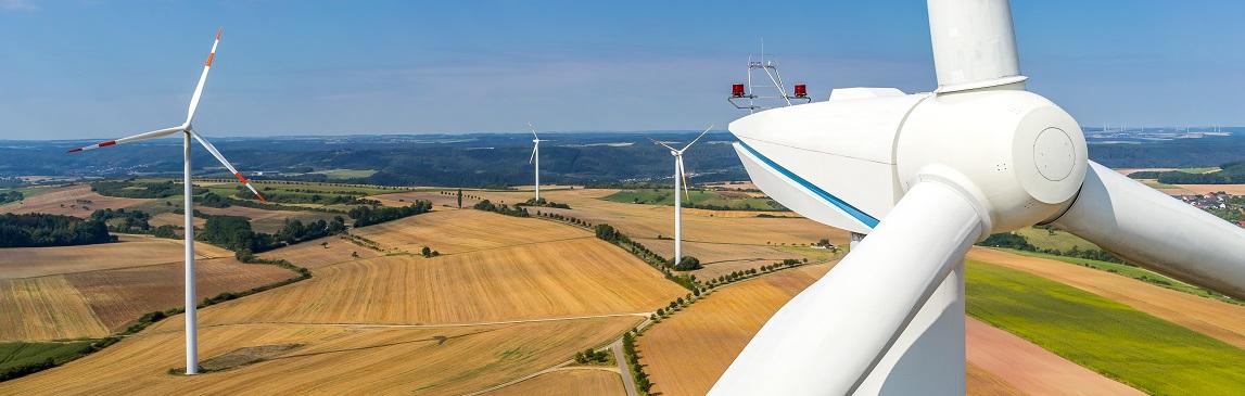 Turbine de vant - cover
