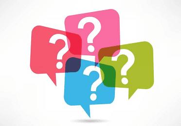 AdBlue - intrebari frecvente
