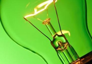 Energie sustenabila - teaser