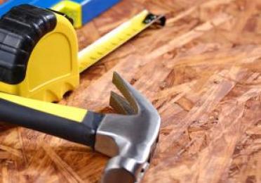 Lubrifianti industria lemnului