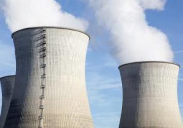 Industrie nucleara - teaser