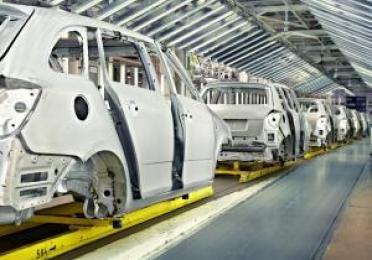 Productie automobile