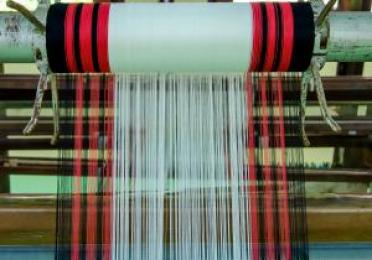Lubs - Industria textila