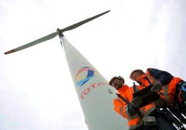 Turbine de vant