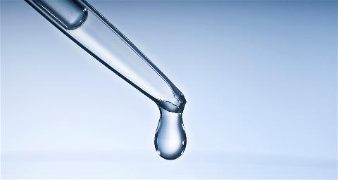 Izoparafine - gama Isane