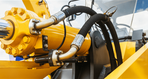 Lichide hidraulice