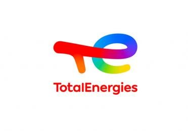 Total Romania SA devine TotalEnergies Marketing Romania SA
