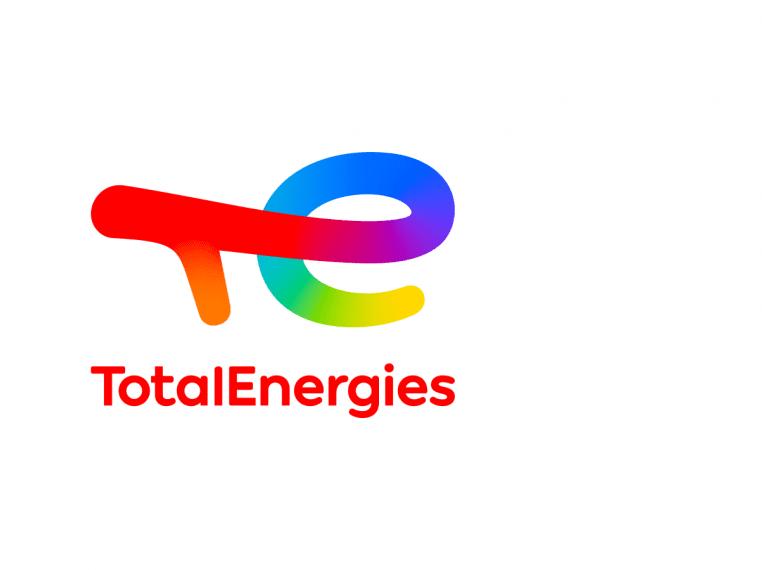 Descoperiți mai mult despre TotalEnergies pe site-ul nostru dedicat.