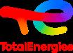TotalEnergies - Accesează pagina principală