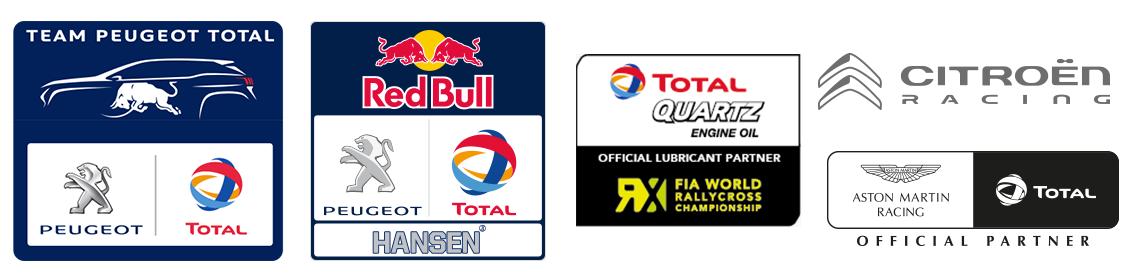 Parteneriate Motorsport